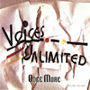 voices unlimited
